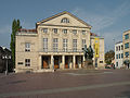 Weimar.Deutsches Nationaltheater.jpg