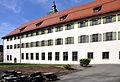 Weingarten Konventbau Süd 1.jpg