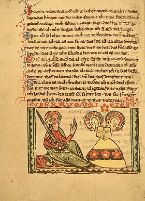 Weingartner Liederhandschrift Seite 18.jpg