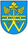 Weinsheim.jpg