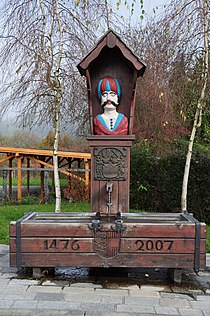 Weitensfeld Zweinitz Tattermannbrunnen 25102012 191.jpg