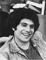 Welcome Back Kotter Robert Hegyes 1976.jpg
