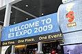 Welcome to E3 Expo 20090602.jpg