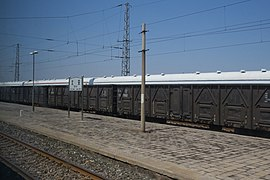 Wen'an Railway Station (20160615095334).jpg