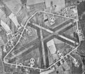 Wendlingairfield-30-mar-1946.png