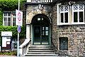 Werdohl - Rathaus 03 ies.jpg