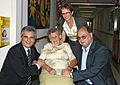 Werner Faymann besucht das Pflegeheim Pottendorf (2796267590).jpg