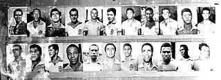 Retratos jogadores de futebol
