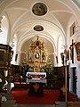 Wesenufer (Pfarrkirche-3).jpg