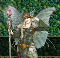 Wesnoth Sylph (Kathrin Polikeit).png