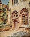 Wessex (1906) (14799032383).jpg