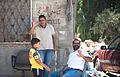 West Bank-40.jpg