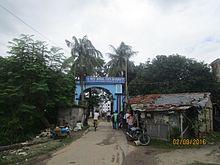 Basirhat - WikiVisually