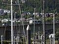 West Juneau 32.jpg