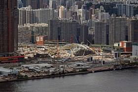 West Kowloon Terminus 201706.jpg