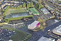West Midlands Police - View from Above 10 (8429782604).jpg