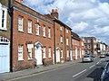 West Street - geograph.org.uk - 745990.jpg
