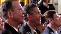 """File:West Wing Week- 10-08-10 or """"A Farewell to Rahm"""".webm"""