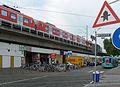 Westbahnhof01.jpg