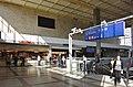 Westbahnhof (40557) DSC00168.jpg