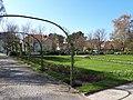 Westend Karolingerplatz-002.jpg