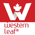 Western Leaf Electronics Logo.jpg