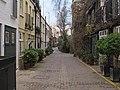 Western part of Kynance Mews, London-geograph-3297198-by-Roger-Jones.jpg