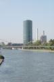 Westhafentower001.jpg