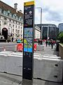 Westminster Bridge Security Barrier (34988742591).jpg