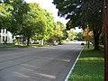 Westside Hist Dist 2.jpg