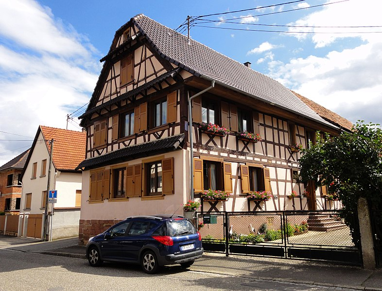 File:Weyersheim rDîme 8.JPG