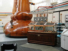 Whiskey Distillery.jpg