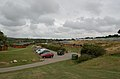 White Acres Holiday Park - geograph.org.uk - 319817.jpg