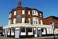 White Hart, Tottenham, N17 (6880800922).jpg
