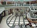 White Rose Shopping Centre from Upper Circle - geograph.org.uk - 1328852.jpg