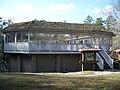 White Springs FL spring house01.jpg