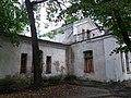 White dining house, Estate of graf Tolstoi, Onufriivka (2019-08-18) 07.jpg