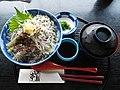 Whitebait Rice Bowl at Enoshima.jpg