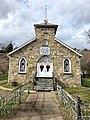 Whittier Missionary Baptist Church, Whittier, NC (39676416663).jpg
