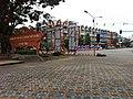 Wiang, Chiang Saen District, Chiang Rai, Thailand - panoramio (10).jpg