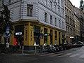 Wien, Zollergasse (8080860456).jpg