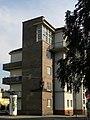 Wien-Penzing - Gemeindebau Penzinger Straße 138-140 - Ecke Weinzierlgasse und Onno-Klopp-Gasse.jpg