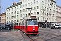 Wien-wiener-linien-sl-40-1116101.jpg
