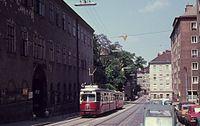 Wien-wvb-sl-167-e1-581607.jpg