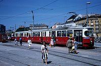 Wien-wvb-sl-66-e1-559283.jpg