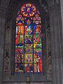 Wien.Votivkirche06.jpg