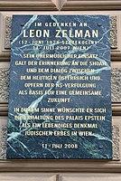 Wien01 Dr.-Karl-Renner-Ring001 2017-04-29 GuentherZ GD Zelman 1380.jpg
