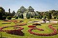 Wien - Schloss Schönbrunn - Palmenhaus 02 - 2018-08-23.jpg