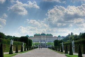 Wien_Belvedere_HDR.jpg