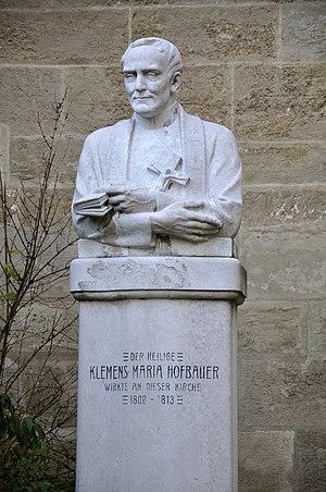 Wien_Minoritenplatz_Hofbauer-Denkmal_2.jpg